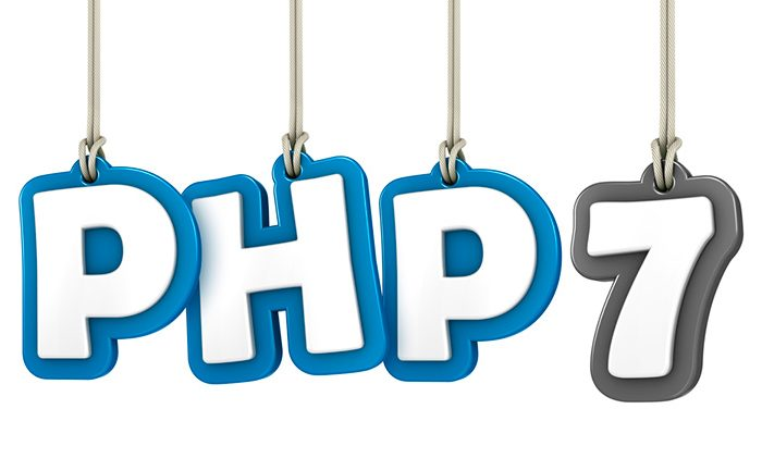 Are you a PHP Developer? Get ready  for the PHP 7 revolution