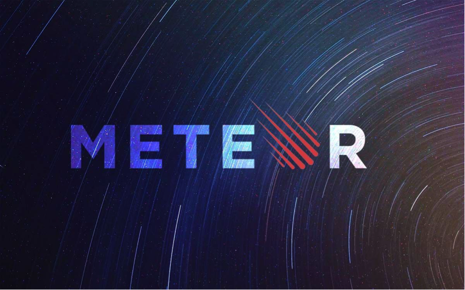 Meteor: how to develop simple applications in JavaScript