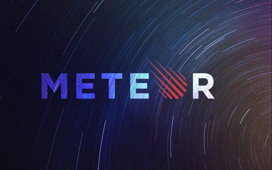 Meteor: cómo desarrollar aplicaciones sencillas en JavaScript