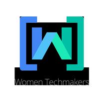 GDG BCN – Women Techmakers Barcelona