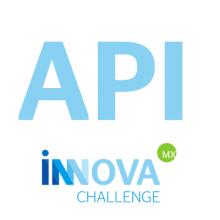API InnovaChallenge MX