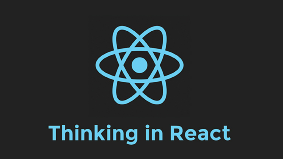 ReactJS, the front-end JavaScript library developed by Facebook