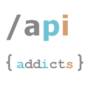 API Addicts – Security and APIs from a developer's point of view