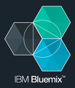 Madrid PaaS, Cloud Foundry and Bluemix Meetup – Big Data with Spark