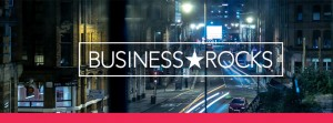 Business Rocks 2016