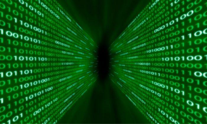 APIs y 'machine learning': así se  predice el éxito de una empresa