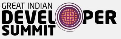 Great Indian Developer Summit