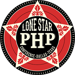 Lone Star PHP 2016