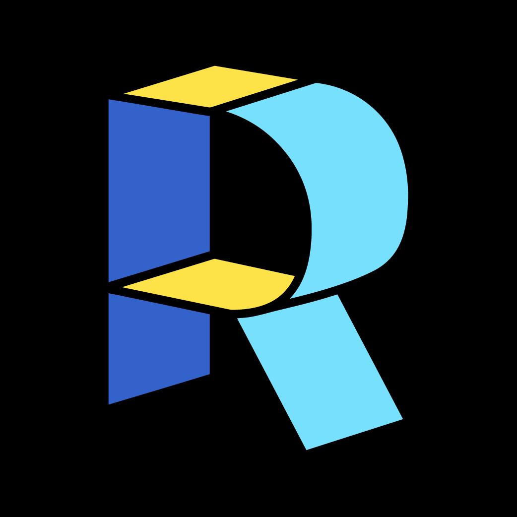 Render 2016