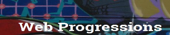 Web Progressions