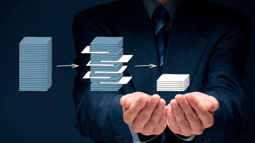 Seis razones por las que debes integrar una API en tu estrategia B2B
