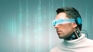 El negocio de los 'wearables' basado en APIs