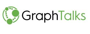 GraphTalk