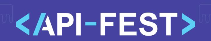 API-FEST