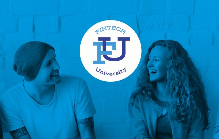 Únete a Fintech University para aprender de los mejores expertos mundiales