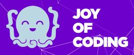 Joy of Coding 2016