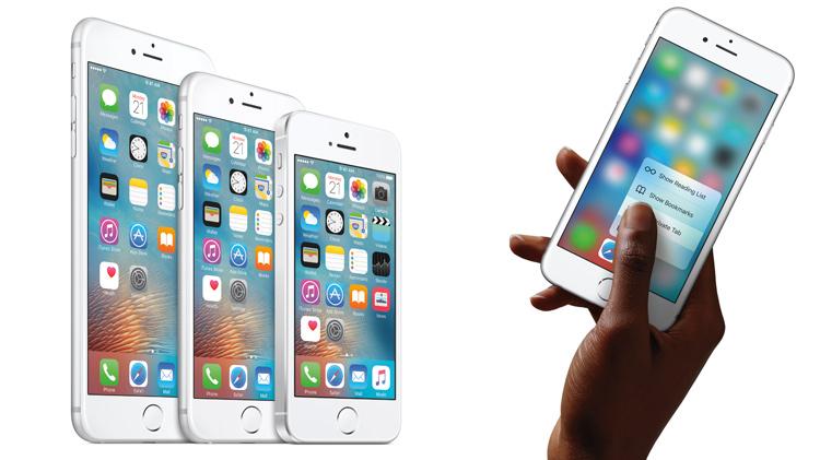 Apple lanza nuevas APIs para mejorar la experiencia de usuario de sus productos