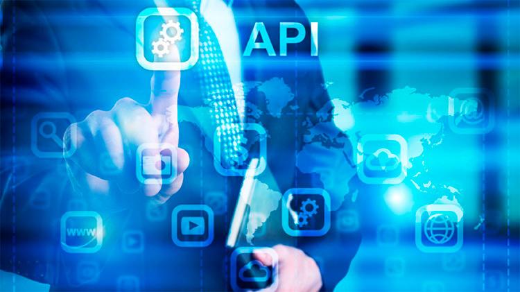 Pasos para crear la arquitectura de una API