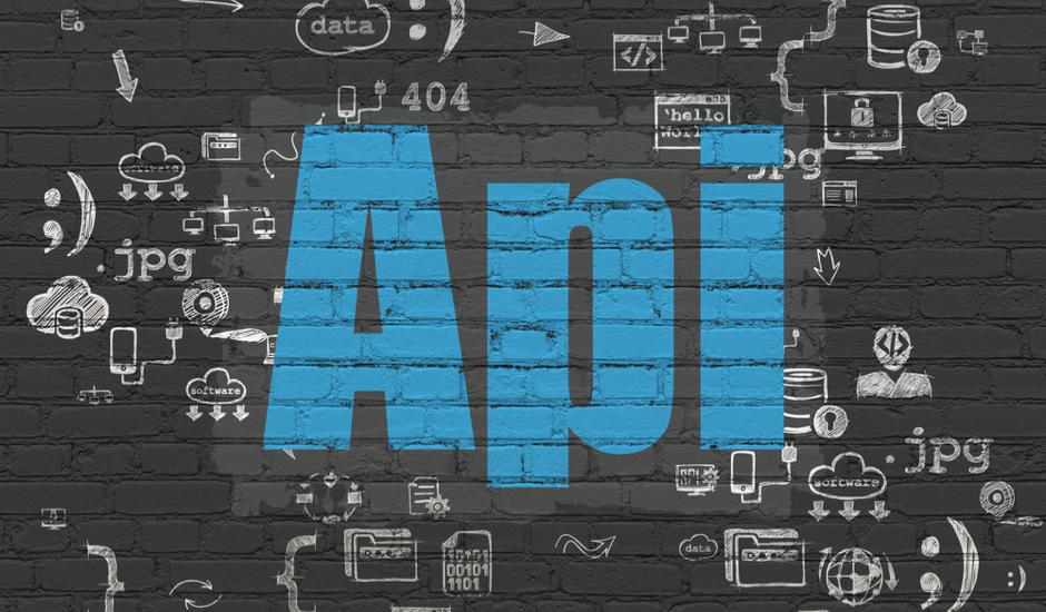 Qué es una API y qué puede hacer por mi negocio