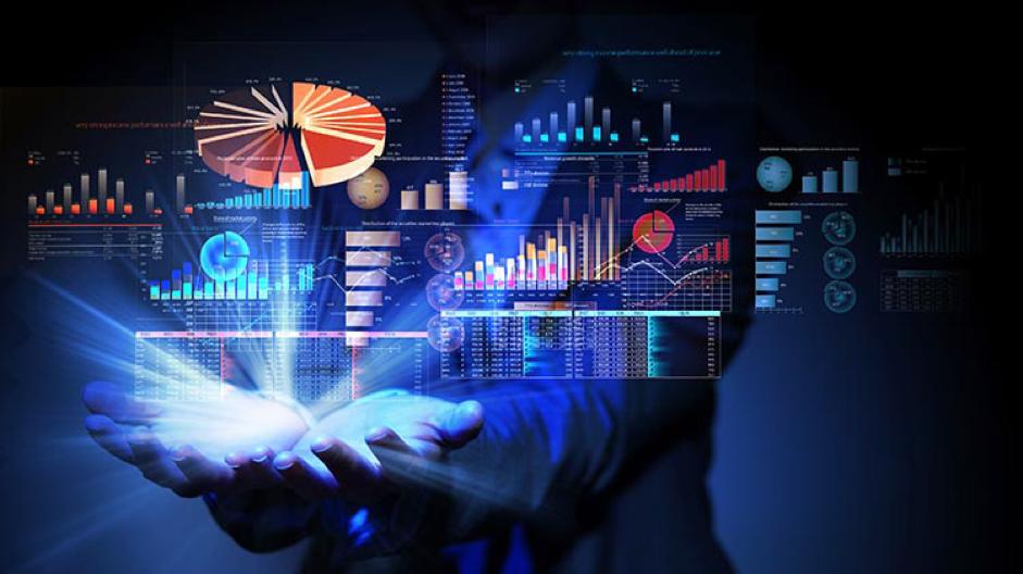 Las APIs más conocidas de agregación de datos bancarios