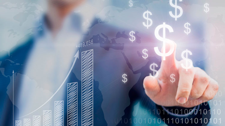 Las APIs conquistan al sector financiero