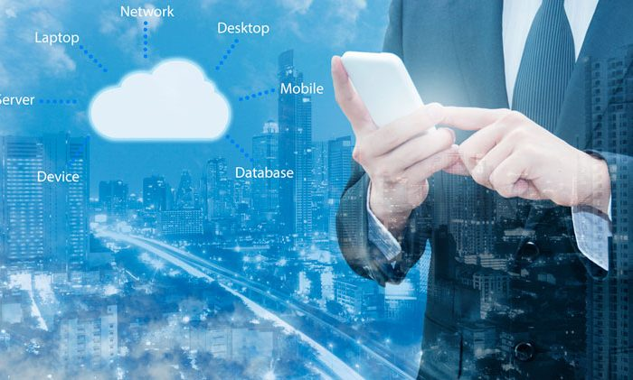 Mejora la experiencia de programación con una estrategia de innovación digital