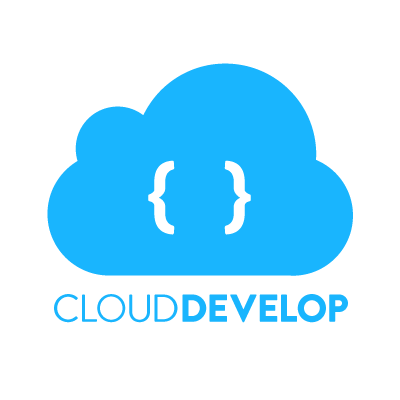 CloudDevelop 2016