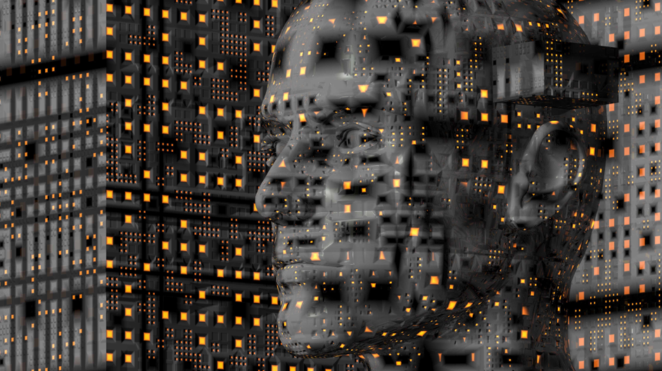 Artificial Intelligence and Big Data applied to the banking business