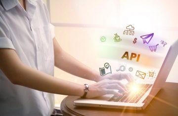 Cómo presentar una buena documentación de tu API