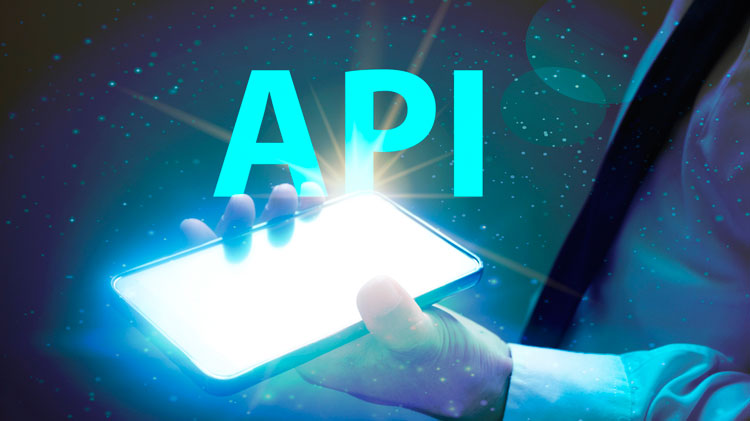 Brief history of APIs: from e-commerce to the mobile era