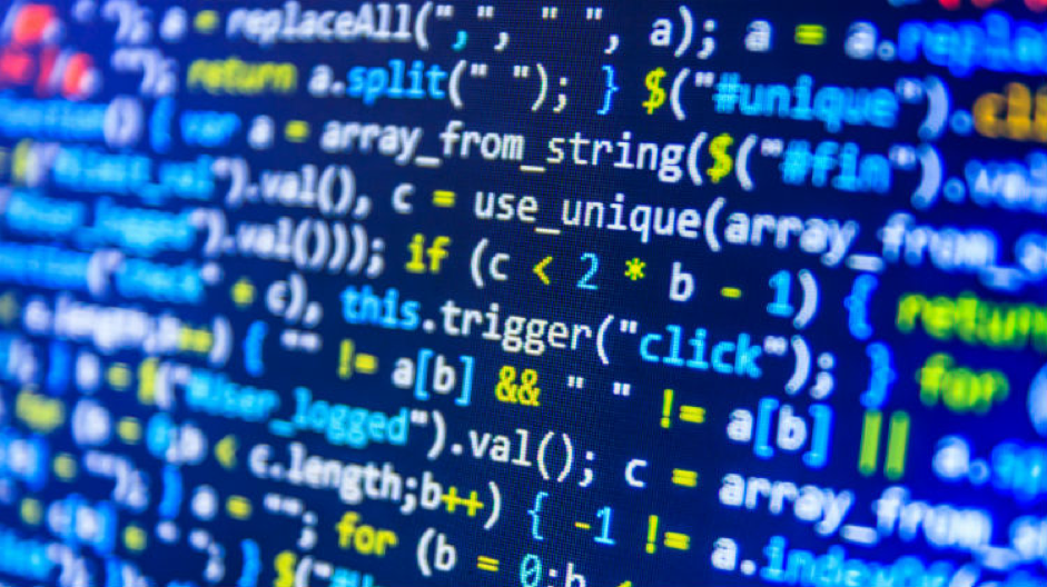 Regular expressions in programming: practical examples for JavaScript