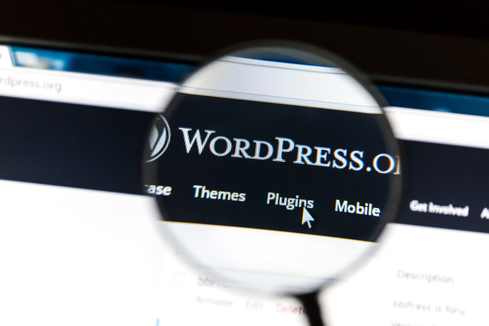 The WordPress REST API: no longer  a CMS, but a development framework