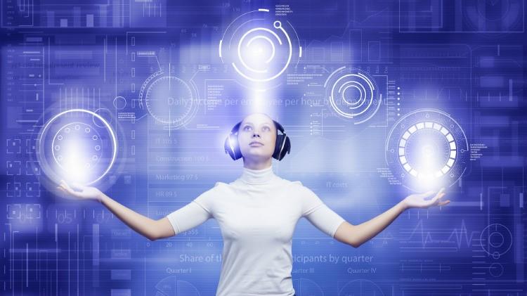 Las APIs se encargan de todo en la era de los asistentes virtuales y la inteligencia artificial
