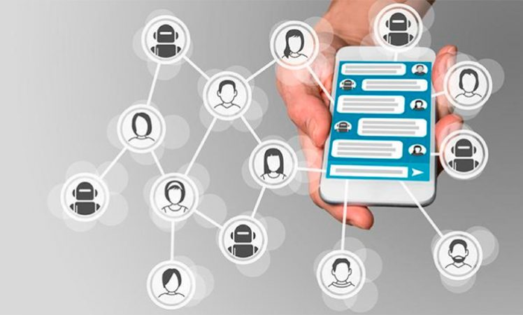 Cómo desarrollar un chatbot para Facebook Messenger con Chatfuel