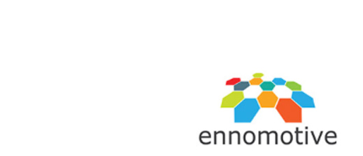 Ennomotive Hackathon for Industry 4.0