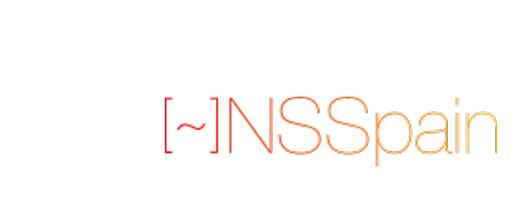 NSSpain