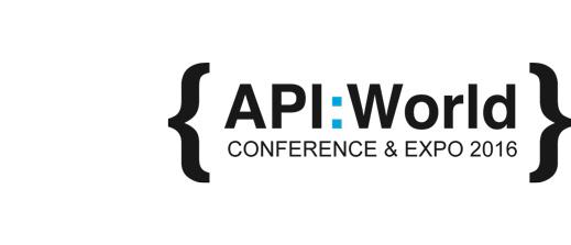 API: World