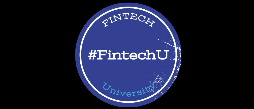 Fintech University San Francisco