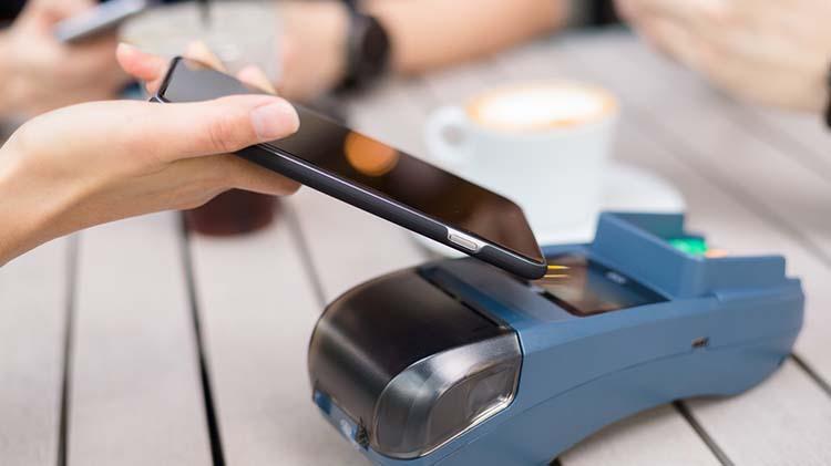 ¿Pueden ser los pagos más rápidos, sencillos y seguros?