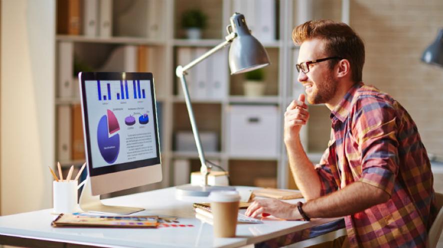 Herramientas para medir el éxito y la efectividad de tu API