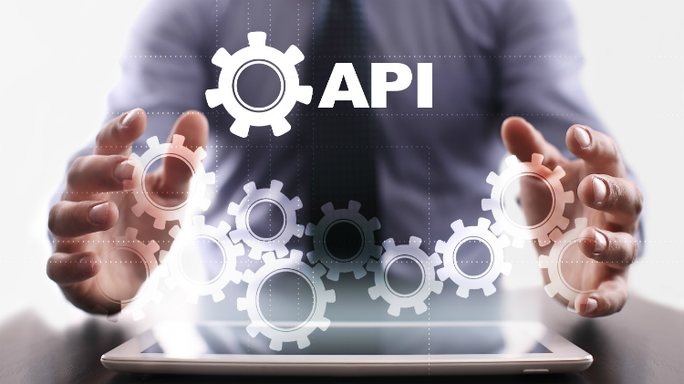 APIs, the new weapon of companies