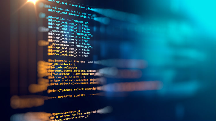 Seis plataformas para aprender a programar