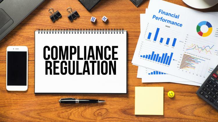 ¿Puede el 'fintech' navegar por el mundo de la regulación y del cumplimiento normativo?