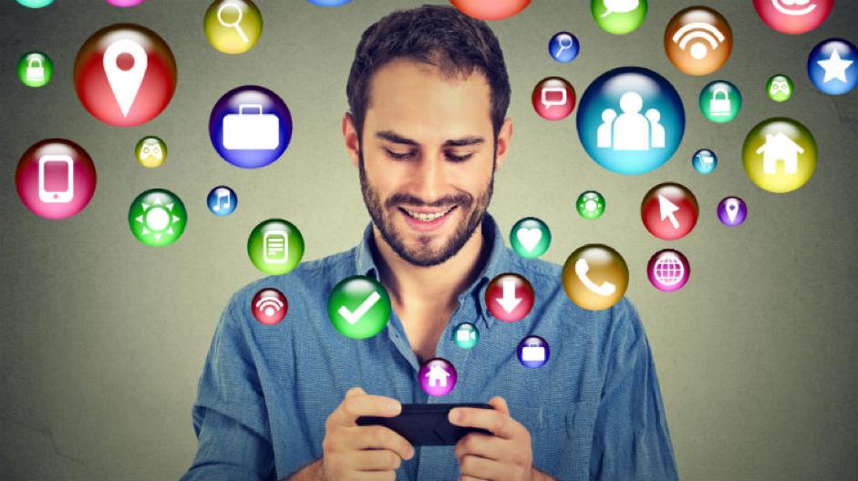 Diferencias entre aplicaciones móviles nativas y de plataforma cruzada