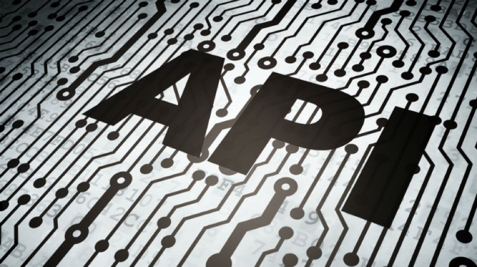 Security in mobile APIs: OAuth 2.0 vs basic HTTP access authentication