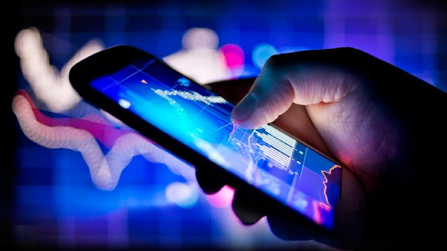 Tecnología en tiempo real, un recurso cada día más demandado