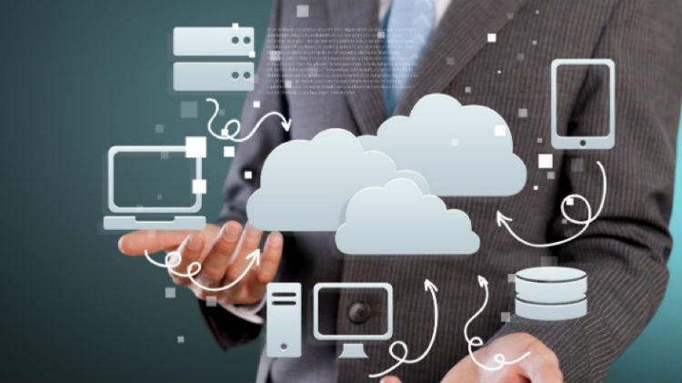 Las APIs en la nube más destacadas: la batalla de las grandes compañías