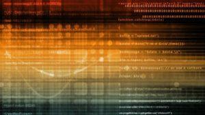 Las APIs abiertas, una de las seis tendencias del 'fintech'