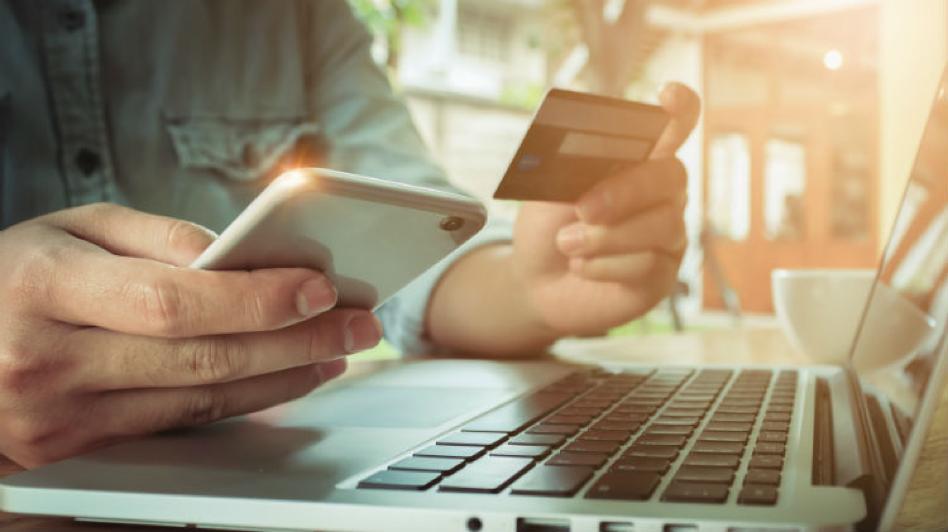 Microsoft implementa la API de pagos en línea