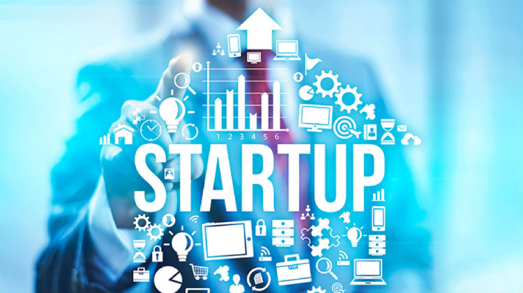 How to launch a startup and not die along the way